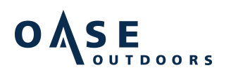 Oase Outdoors – international supplier of camping equipment